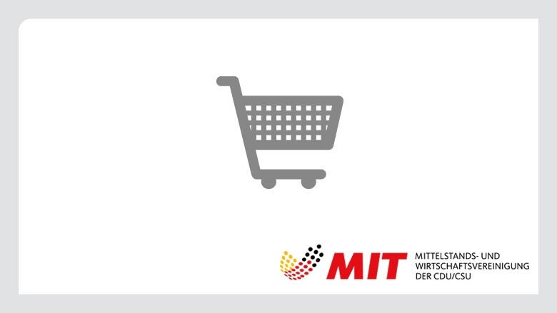 MIT-Shop