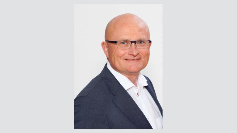 Günther Kalka