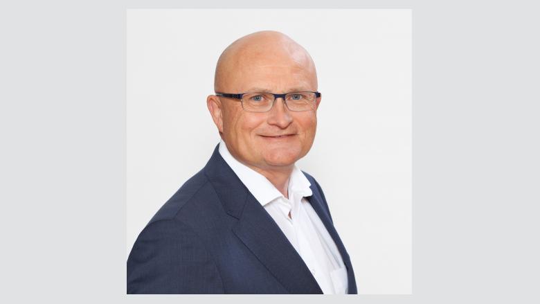 MIT Kreisvorsitzender Günther Kalka