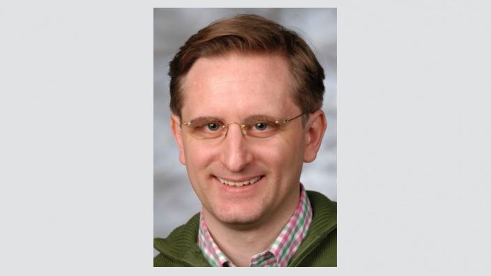 Felix Brenk